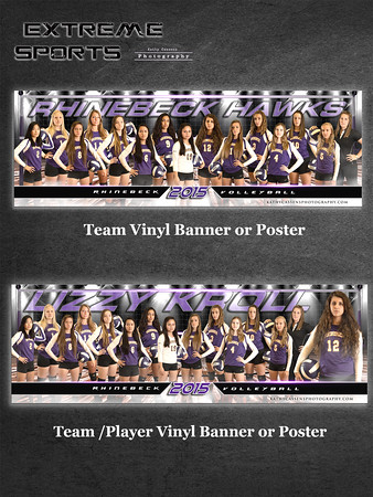 Extreme Sports Sample Pics for Smugmug team teamplayer vb