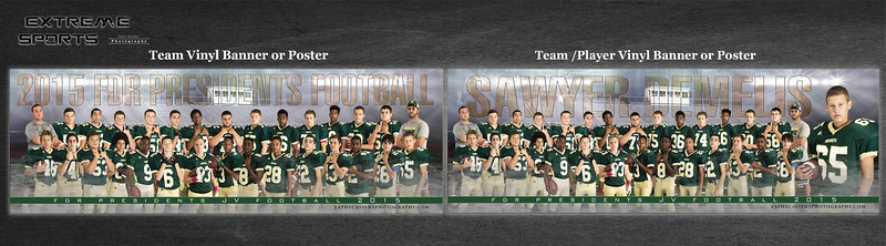Extreme Sports Sample Pics for Smugmug team teamplayer fdr fb JV