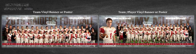Extreme Sports Sample Pics for Smugmug team teamplayer rh fb