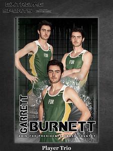 Extreme Sports Sample Pics for Smugmug rbk fdr cctrio
