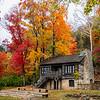 Cabin Scenic   _D858430-Edit-Edit