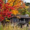 Cabin Scenic   _D751711-Edit-Edit