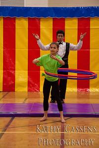 6th Grade Circus_0945