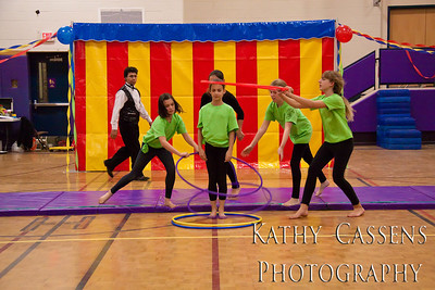 6th Grade Circus_0941