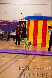 6th Grade Circus_0959