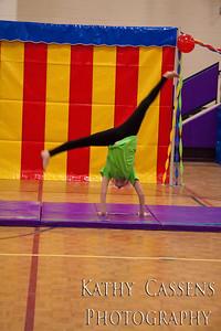 6th Grade Circus_0924