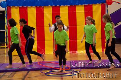 6th Grade Circus_0942