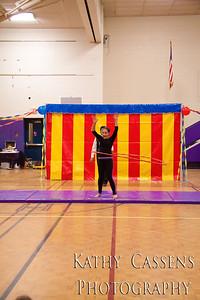 6th Grade Circus_0952