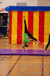 6th Grade Circus_0928