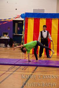 6th Grade Circus_0926