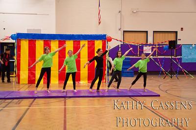 6th Grade Circus_0919