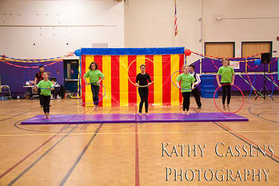 6th Grade Circus_0939