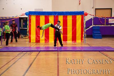 6th Grade Circus_0933