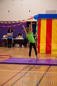 6th Grade Circus_0927