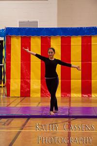 6th Grade Circus_0949