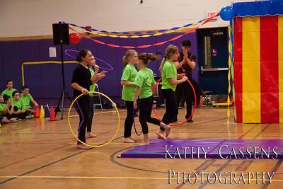 6th Grade Circus_0934