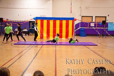 6th Grade Circus_0921