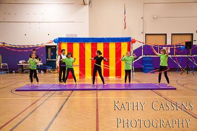 6th Grade Circus_0937