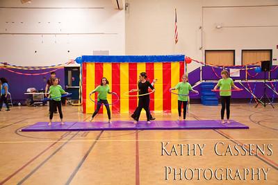 6th Grade Circus_0935