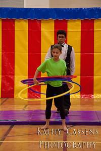 6th Grade Circus_0946