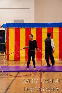 6th Grade Circus_0950