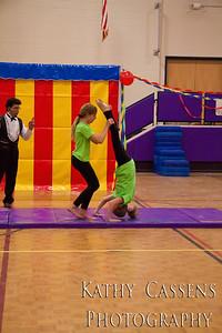 6th Grade Circus_0958