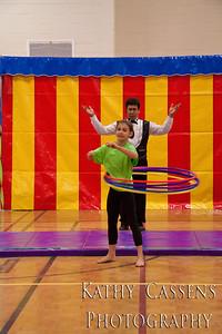 6th Grade Circus_0944