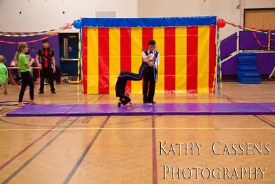 6th Grade Circus_0931