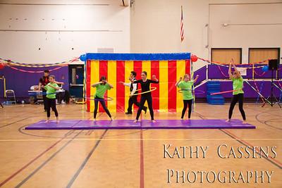 6th Grade Circus_0936