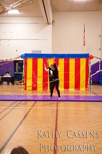 6th Grade Circus_0951