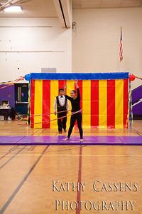 6th Grade Circus_0953