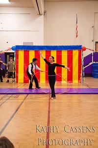 6th Grade Circus_0954