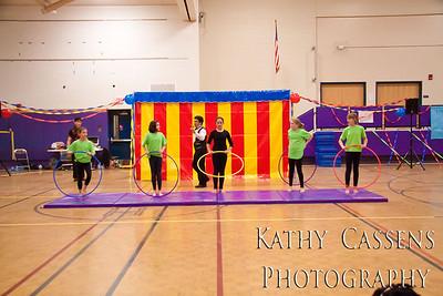 6th Grade Circus_0940