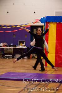 6th Grade Circus_0948