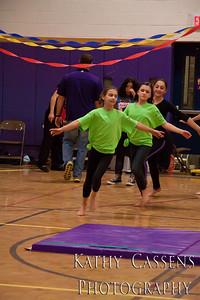 6th Grade Circus_0910