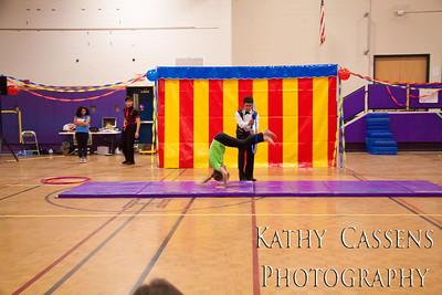 6th Grade Circus_0929