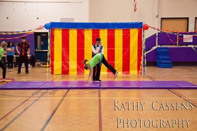 6th Grade Circus_0930