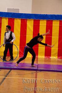 6th Grade Circus_0925