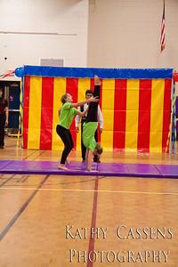 6th Grade Circus_0956