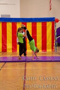 6th Grade Circus_0957