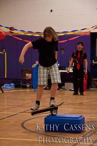 6th Grade Circus_0423