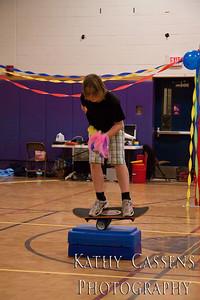 6th Grade Circus_0424