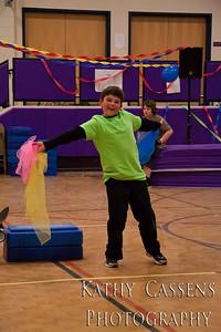 6th Grade Circus_0418