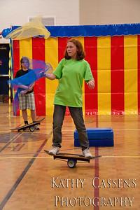 6th Grade Circus_0413