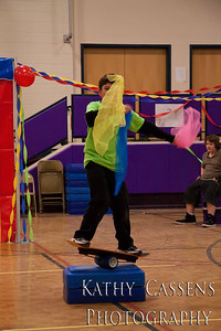 6th Grade Circus_0417