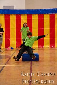 6th Grade Circus_0433