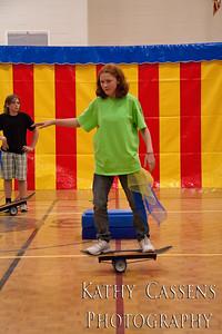 6th Grade Circus_0410