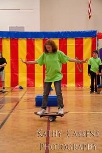 6th Grade Circus_0431