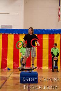 6th Grade Circus_0440