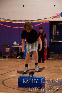 6th Grade Circus_0421